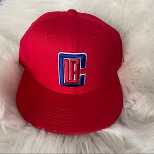CLIPPERS | Los Angeles Clippers Cap